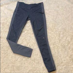 MPG leggings